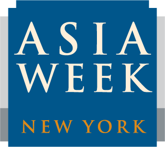 asia week new york - Contact