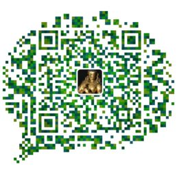 mmqrcode1551304938761 258x258 - WeChat