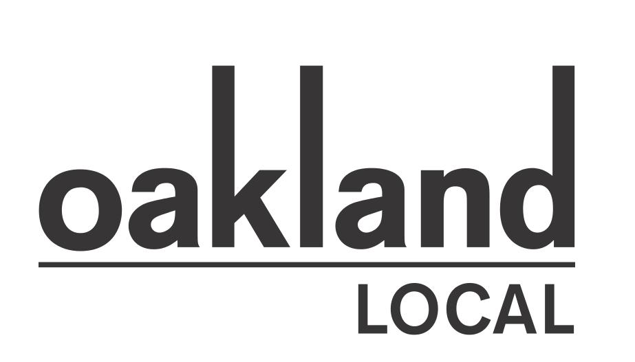 Kapor Center establishes Oakland as the epicenter of tech