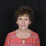 Ann Upchurch