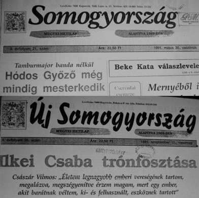 Uj_somogyorszag_1