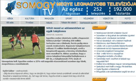 Capture_somogy_tv_rakoczi