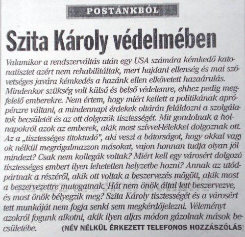 szita_karoly_vedelmeben