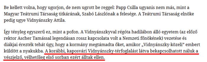 h_valasz_vidnyanszky