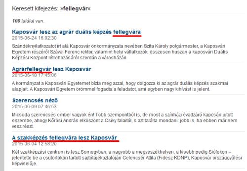 kaposvar_fellegvar
