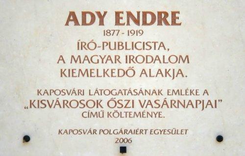ady_emlektabla_nagy