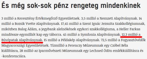 444_buvopatak