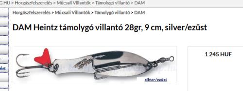 heintz_tamolygo_villanto