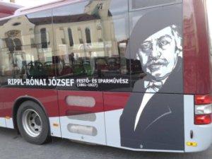 kaposvar_uj_buszok