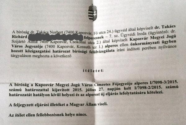 birosagi_itelet_prep_1