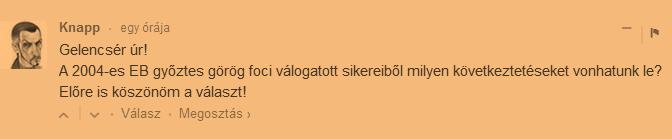 gelencser_hsz_2