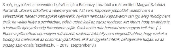 babarczy_a_szinhazi_eletrol