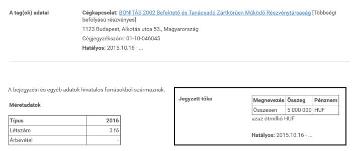 homatech_cegadatok