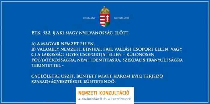uszitas_plakat