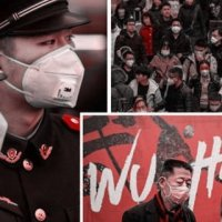 Átlátszó: kamutanúsítványos maszkokat küldött a kínai napelemcég Kaposvárnak?