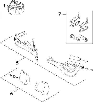 Kawasaki Engine Number, Kawasaki, Free Engine Image For