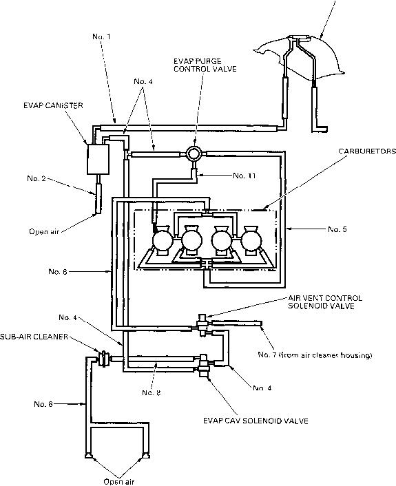 Wiring Diagram 2000 Harley Davidson Deuce. Diagram. Auto