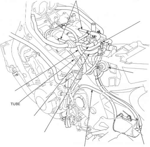 Wiring Diagram For 2000 Yamaha R1. Diagram. Auto Wiring