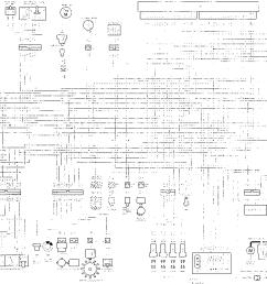 wiring diagram honda cbr 600 f4i kappa motorbikes gsxr 750 wiring diagram ktm wiring diagrams [ 1251 x 746 Pixel ]