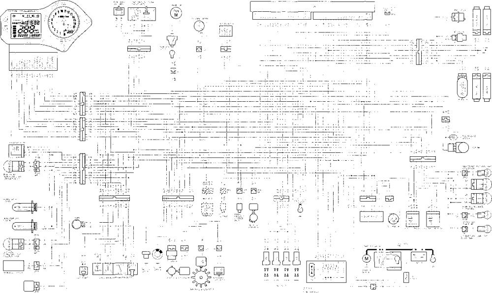 medium resolution of 03 cbr f4i wiring diagram wiring diagram name 2005 cbr f4i wiring diagram