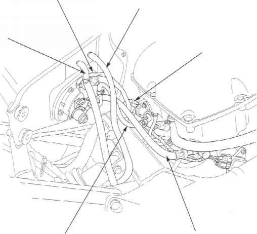 F4i Fuel Pump Wiring Diagram : 28 Wiring Diagram Images