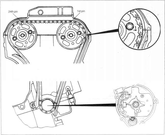 Yamaha Warrior Engine Diagram Yamaha Warrior Brakes Wiring