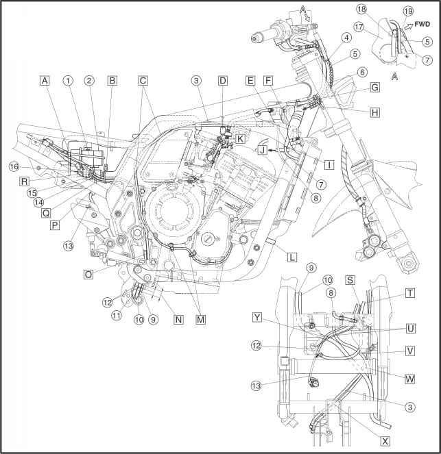 Httpsewiringdiagram Herokuapp Compostpower Horse Wiring