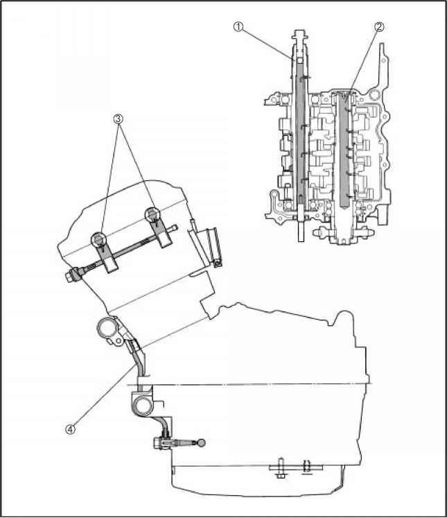 Httpsewiringdiagram Herokuapp Compostyamaha Fzs 600 Fazer
