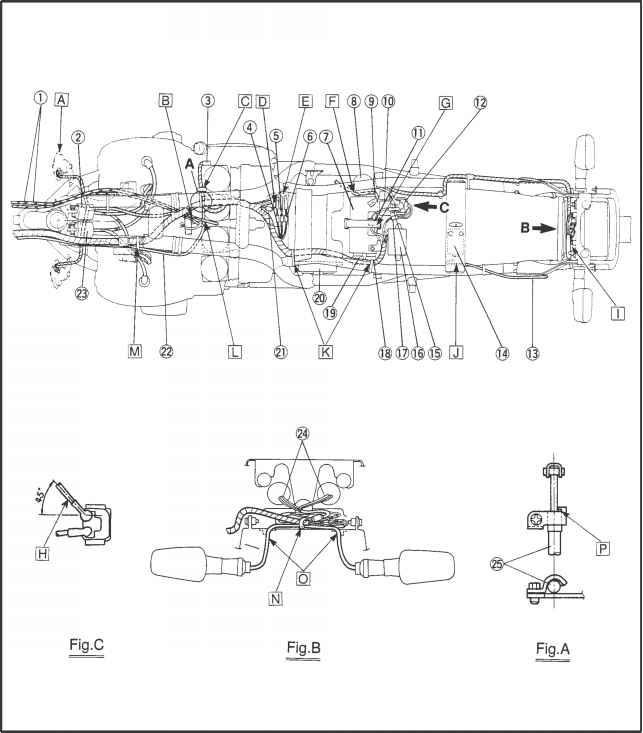 Strange Wiring Diagram Yamaha New Vixion Wiring Diagram Tutorial Wiring Database Ilarigelartorg
