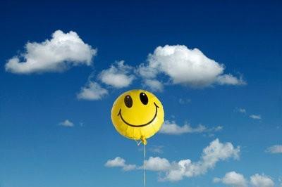 ONU: Giornata Internazionale della felicità