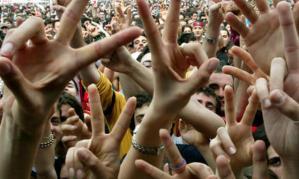 Actionaid fa tappa a Napoli: 150 adolescenti per gli europei dell'inclusione sociale