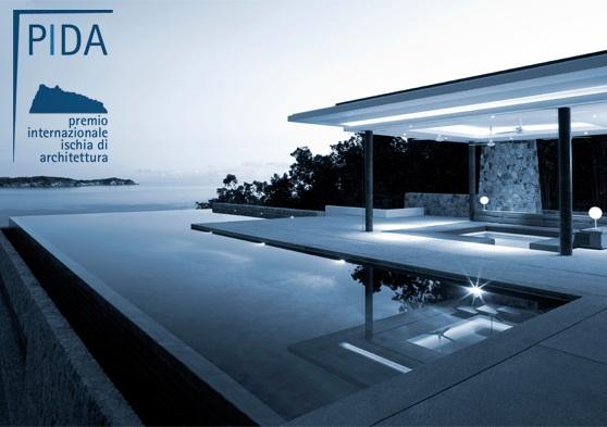 7° Premio Internazionale Ischia di Architettura