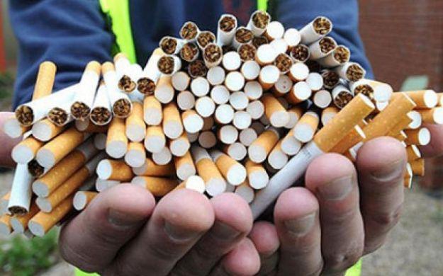 Fase 3: Da accordo tabacco tutela per 50mila lavoratori