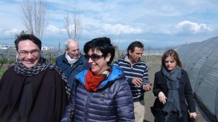 Premio Landolfo: Menzione speciale anche a Katiuscia Laneri