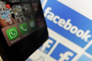 Troppe bufale sui social, Facebook cerca soluzione