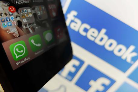 Social network, solo 4 su 10 conoscono almeno la metà degli 'amici'