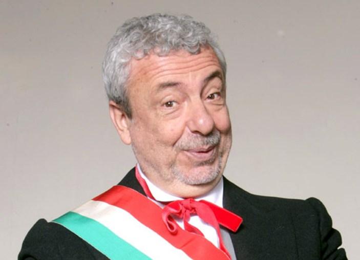 Benedetto Casillo porta in scena Miseria e nobiltà