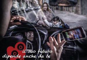 """""""SII SAGGIO, GUIDA SICURO"""" IN CONSIGLIO COMUNALE A NAPOLI"""