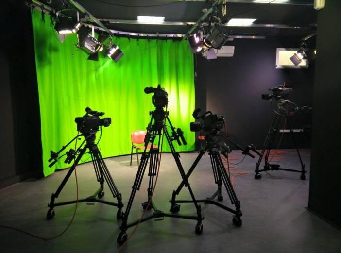 Covid 19: Regioni unite per dare impulso a spettacolo, cinema e audiovideo