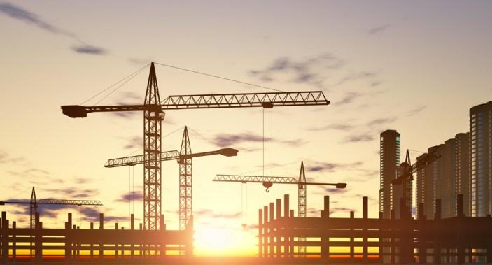Nasce un portale per l'occupazione in edilizia