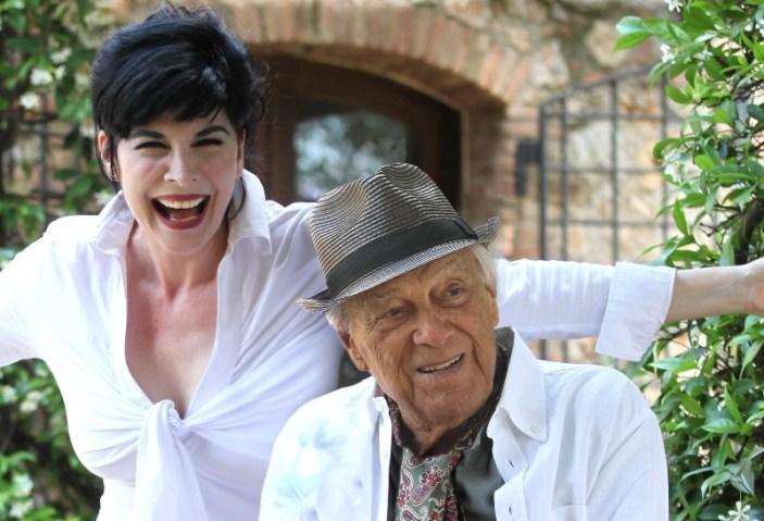 Al Ravello Festival un viaggio poetico tra letteratura e tango