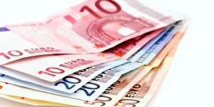 MILLE EURO DI CONTRIBUTO AI GENITORI SEPARATI PER PAGARE L'AFFITTO