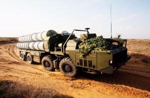 Kazakistan: Ministro Shoigu annuncia donazione di sistemi per la difesa aerea