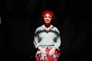 """CLASSICO CONTEMPORANEO: Tina Femiano protagonista di """"Semmenzella"""""""