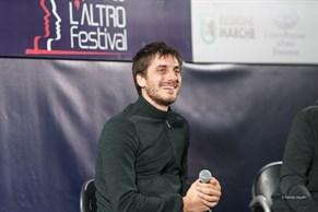 Cinema e cortometraggi, torna il Capodarco L'altro Festival