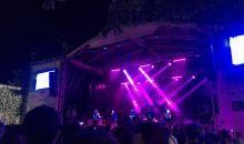 Protetto: The Strumbellas alla 27esima edizione di Suoni di Marca Festival