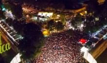 Protetto: A Treviso Ouverture Suoni di Marca Festival 2017