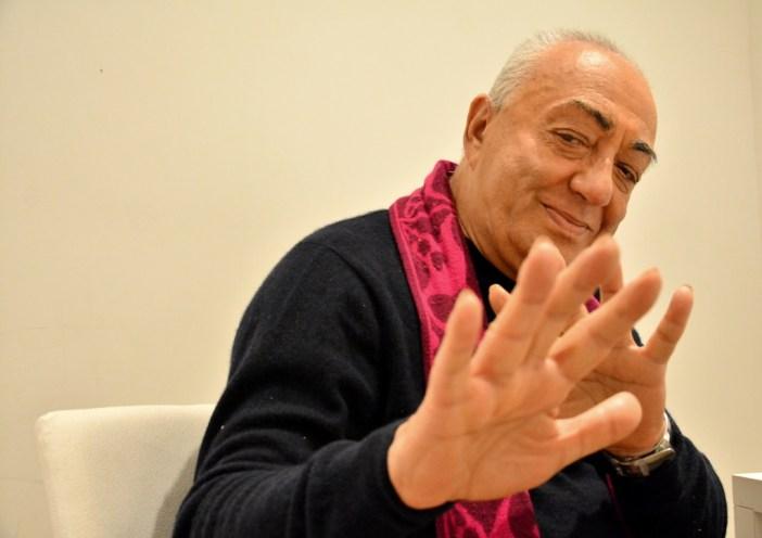 A Ravello Peppe Barra e la Banda Borbonica per 'i Suoni del Sud'