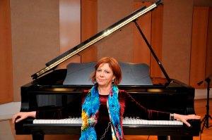 Gran finale per la sezione jazz del Ravello Festival