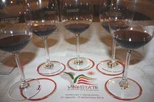 'VinEstate', la rassegna del Taburno giunge alla 43^ edizione